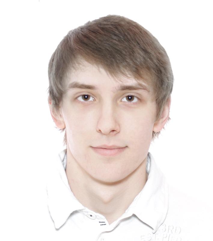 Maksimov_photo